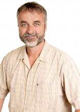 Dr Duncan Heather BioStat-CHF Tayside