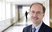 Prof Allan Struthers Bio-Stat-CHF Tayside